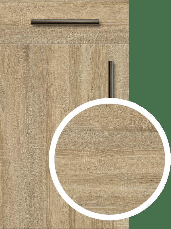 plantium vintage oak