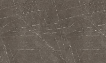 anthracite pietra grigia