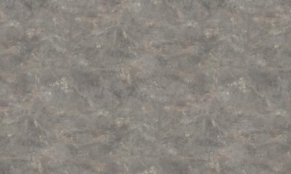 light grey metal rock