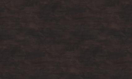 black gold metal slate