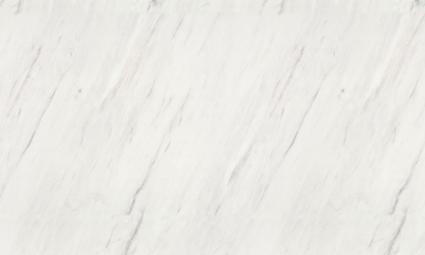 white levanto marble