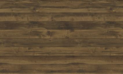 dark hunton oak