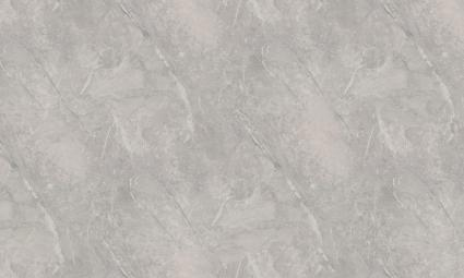 light grey valmasino marble