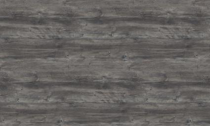 pasadena pine