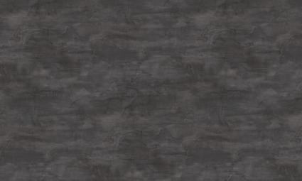 silver grey metal slate