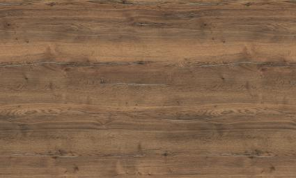pewter halifax oak