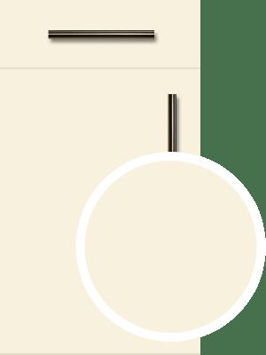 ivory textured