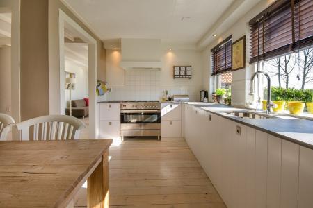 design better kitchen