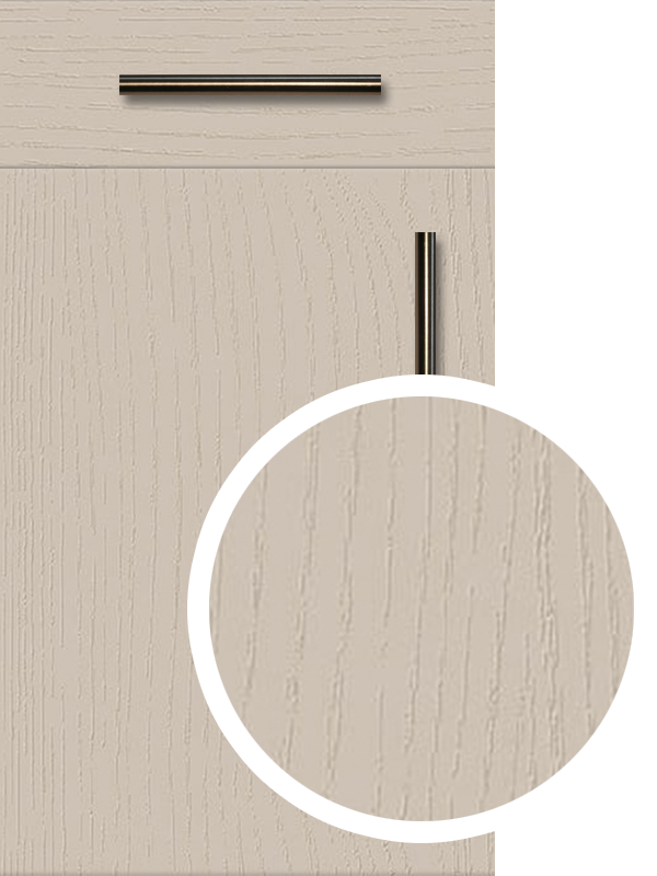 cashmere woodgrain