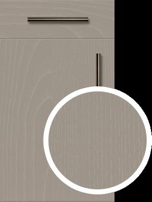 clay grey woodgrain