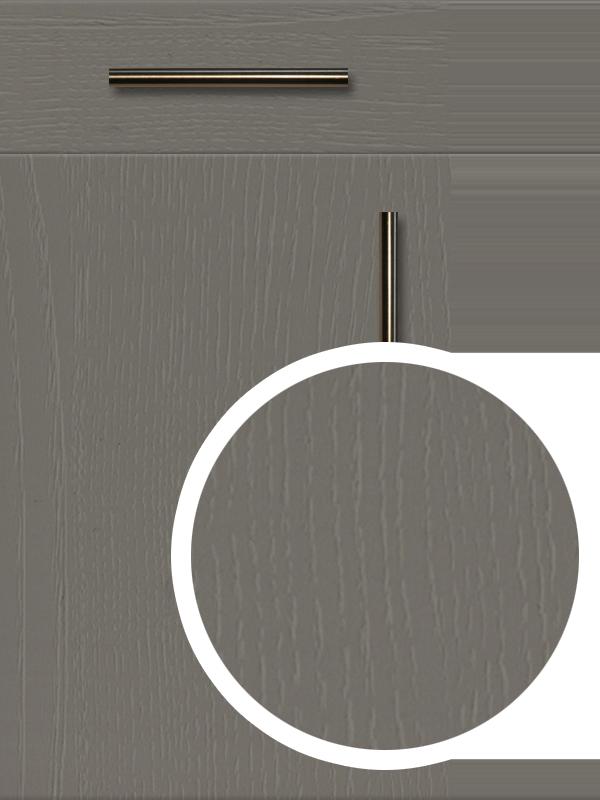 cobalt grey woodgrain