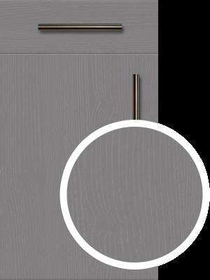 slate grey woodgrain