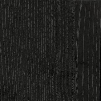 black ash woodgrain