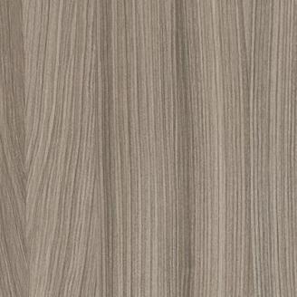 driftwood (egger)