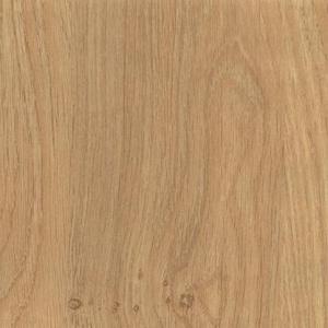 light westminster oak