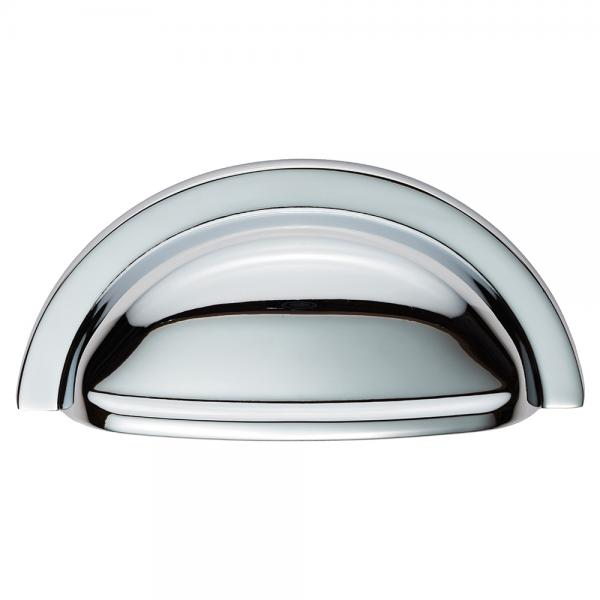 oxford cup handle chrome