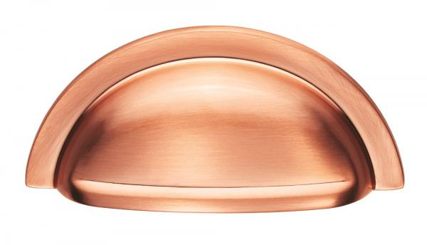 oxford cup handle copper