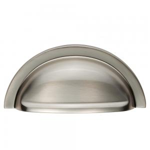 oxford cup handle nickel