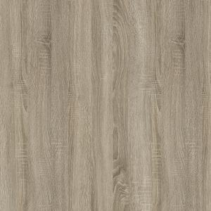 platinum vintage oak