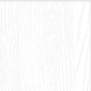 white ash white woodgrain