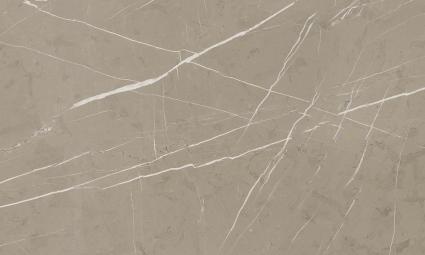 Beige Pietra Marble