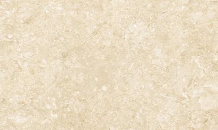 Beige Royal Marble