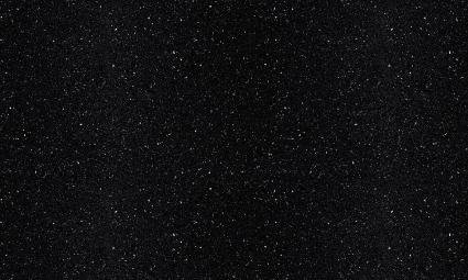 Black Andromeda