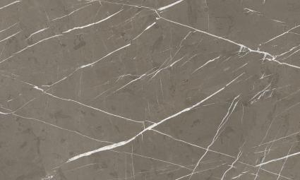 Brown Pietra Marble - Gloss