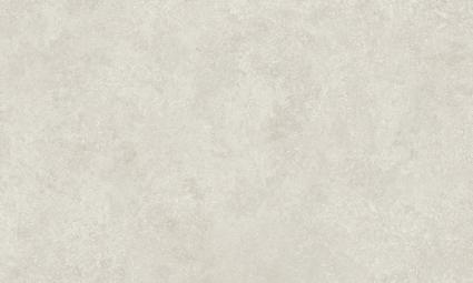 Crema Limestone