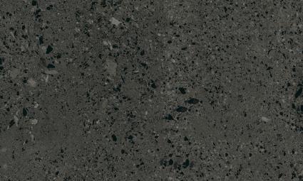 Dark Terrazzo Marble