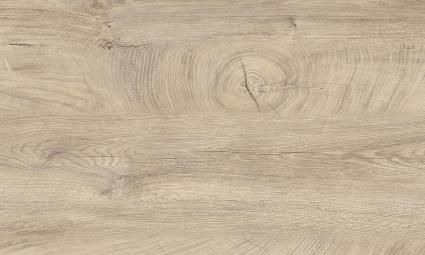 Elegance Endgrain Oak