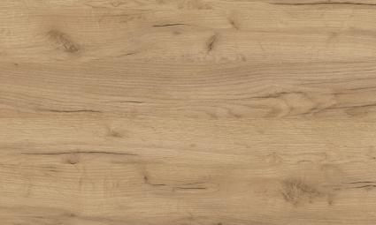 Gold Craft Oak
