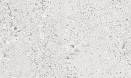 Light Terrazzo Marble