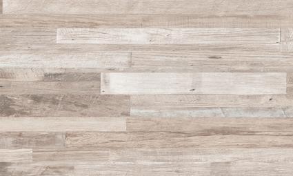 Linen Block Wood